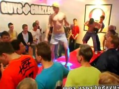 Naked men vidz masturbating in  super groups and hairy group men naked and groups