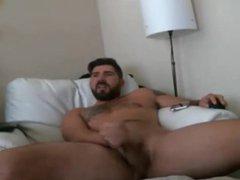 More cam vidz model cumshows
