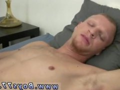 Gay work vidz my nuts  super porn and naked chubby men with erections and porn boys