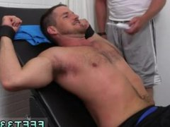 Arab men vidz feet movies  super and huge long cock big feet young boys and gay guys