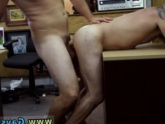 Naked straight vidz boys movie  super and straight men breeds young boy video and