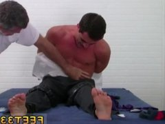 Moving hot vidz sex movietures  super and free young big butt boy porn and very hard