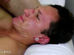 Young naked vidz hairless gay  super boys and black vs boy gay tube and nude men