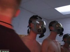 Black big vidz gay military  super xxx and amateur gay soldier porn movietures and