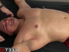 Teen gay vidz gallery feet  super and hairy legs young boy photos movietures and gay