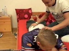 Japanese boy vidz spanking movies  super and gay underwear briefs twinks spanking and