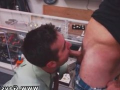 Naked limp vidz dick men  super straight movies and straight guy abused by gay gape