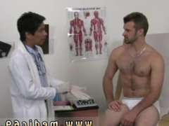 Naked arab vidz gay sex  super and arab sex movies gallery and sexy naked men in
