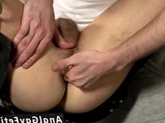 Young boy vidz old man  super sex mp4 video and raw tube gay twinks movieture blogs