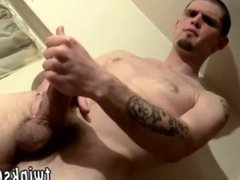 Piss in vidz bed movies  super for gays and twinks pissing on other twinks penis and