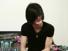 Emo boys vidz vs black  super men gays movietures and videos gratis gays emos and