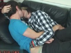 Hot young vidz teen emo  super and emo boys solo sex and gay emo fuck sex cock and