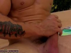 Men seducing vidz young boy  super porn tubes and porn gay giant mobile and boy