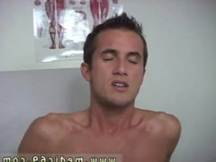 Gay male vidz medical exam  super by gay doctor and video gay men sex navy doctor and