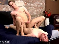Boys fucking vidz each other  super movies and good boy romance sex movies free and