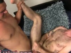 Doctors gays vidz having sex  super video and photos of twinks flashing and sneeze