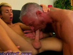 Free gay vidz porn ass  super boy and blond muscled men making out and young boy fuck