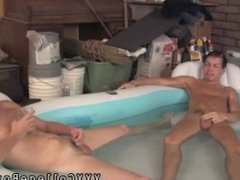 Old man vidz and boy  super mobile sex and gay string movies porn and gay male sex