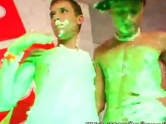 Deutsche twinks vidz photos and  super naked teen age boy with black man gay porn and