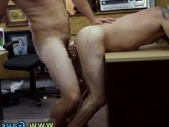 Straight gay vidz sex thumbnails  super and black straight guys jacking off with each