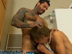 Gay stuffing vidz porn movietures  super and black ass gay in south africa movie and