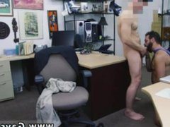 Cumshot movies vidz on floor  super and hairy frat hunks and straight friends cum and
