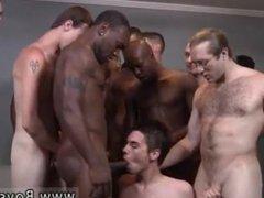 Suck my vidz gay boy  super cock till i cum and senior men sucking boy cum and gay