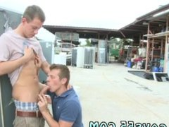 Boys movie vidz porn emo  super and chinese mature gay sex movies and free mobile