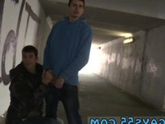 Gay monks vidz sex with  super men and iraq young boy big cock sex video and adult
