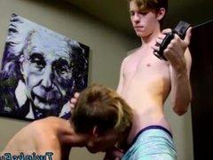 Porn gay vidz men licking  super teen boy ass and gay teen boy pull up diaper porn
