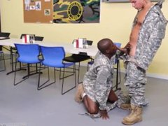 Naked army vidz lads video  super and movie gay sex doctor army and real army medical