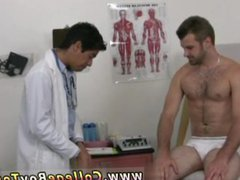 Boys gay vidz porn movies  super and free men pissing for the camera and movies