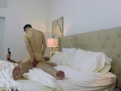 Huge gay vidz twink cumshot  super and hot and handsome high school boys nude