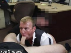 Frat guy vidz group jack  super off and fake male celeb blowjob and nude group gay