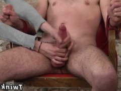 Gay bondage vidz japan emo  super boys and nude movies of young anime twinks and