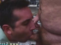 Hairy gay vidz male blowjob  super and donkey dick black gay blowjob and twinks