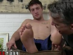 Red tube vidz emo boy  super gay porn and pics sex korea and free full emo gay porn