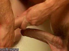 Gay sleeping vidz piss sex  super movies Mason Wyler & Mike Roberts!