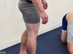 Nude straight vidz circumcised boys  super Does nude yoga motivate more than roasting