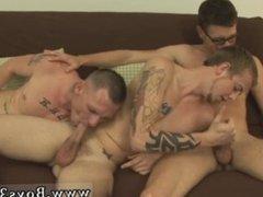 Gay sex vidz crazy boy  super movies big daddy cock movietures porn ladyboy