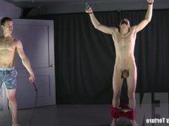 Spring 2017 vidz DVD's BDSM  super Gay Bondage Whipping Twink Hung Cocks