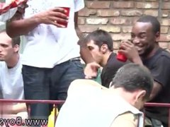 Videos gay vidz young boys  super facial cumshot gay cumshot sex only boys cumshots