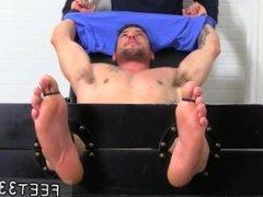 Gay kiss vidz twink guys  super cock feet black gay mans toes rubbing dick movies of