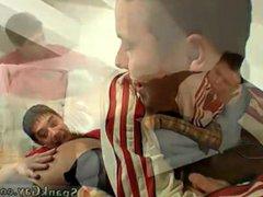 Big cock vidz men in  super bed making cum videos hot and nude men photos