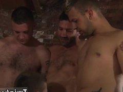 Hot sex vidz of small  super boy hot gay sex galleries male gay strip show
