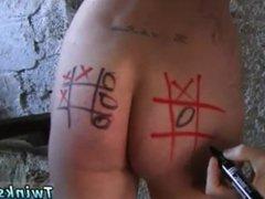 Hot gays vidz sex porn  super emo video sex male xxx anal fruits sex movie brown