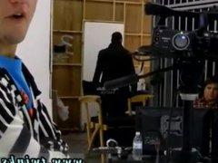 Watch free vidz hot boys  super having gay sex black teen has gay sex for the 1st