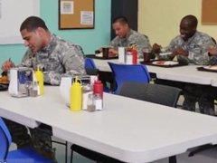 Gay in vidz army movietures  super army gay test gay army fuck gay army