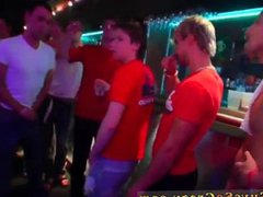 Group sex vidz young gay  super boy tube group of guys jerking off movies gallery sex