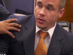 Black gay vidz young broke  super boys straights drink sperm video movies of nude